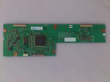 T-Com LC420W02-SLA1 para tv lcd LG 42LC2RR