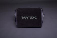 Subaru «WRX» Design Car Trunk Organizer 25L Boot Cargo Storage Box