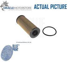 NEW BLUE PRINT ENGINE OIL FILTER GENUINE OE QUALITY ADA102128