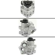 New Power Steering Pump for BMW 325xi 2001-2005