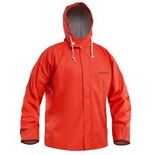 50% Off Grundens PETRUS HD 40 PARKA-Fishing Rain Gear-Pick Size/Color-Free Ship