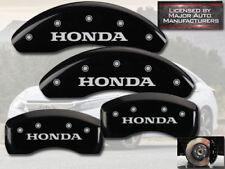 2010 - HONDA CRZ CR-Z 1.5 Hybrid Arrière Étrier De Frein Kit Réparation Piston SCR0004J