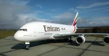 Revell 1/144 A380 built by JH