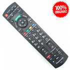N2QAYB000487 Mando Panasonic Original TX-L42U2 TH-32LRG20B TX-P42C2B TX-L32G10E