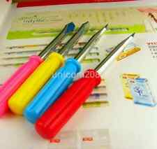 Cute Funny Novelty Pens Ball Point Office Writing Equipment Adults Kids Gift CA