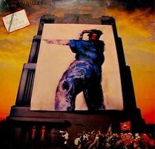 ++SPANDAU BALLET parade LP 1984 revenge for love VG++
