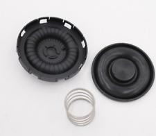 Cylinder Head Repair Kit Cap fit BMW E90 F30 F10 F01 N57 N57N engine 11127823181