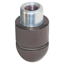YARD WATER HYDRANT REPLACEMENT PLUNGER  SIMMONS 8842 LEAD FREE 6110175