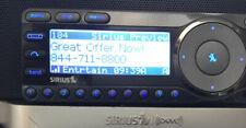 St6C — Satellite Radio