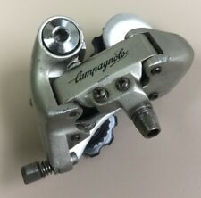 CAMPAGNOLO DERAILLEUR 7 OR 8 SPEED