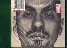 BAD RELIGION - THE GRAY RACE  CD NUOVO SIGILLATO
