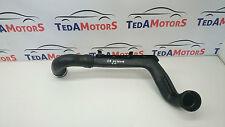 SKODA VW AUDI SEAT 1.9 TDI INTERCOOLER HOSE PIPE 1J01457700 1J0145770