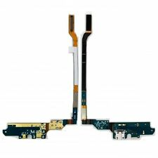 New Charging Port Dock Connector Flex Cable for Samsung Galaxy S4 SGH-i337 AT&T