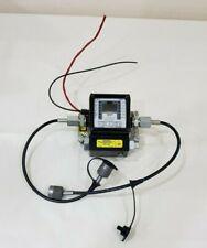 Filter Technik Laser Particle Counter PC9000