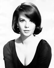 Natalie Wood Hot Glossy Photo No12