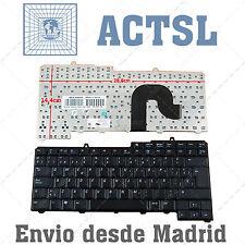 Teclado Español para Dell Vostro 1000 series