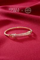 Stella&Dot Rebel Bracelet Stelladot Jewelry Bracelets for Women
