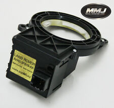LAND Rover Discovery 4 Sterzo Angolo Sensore ah42-3f818-aa - tdv6 & v8 2010/2013