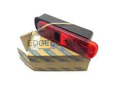 """New Holland """"40, 60, TL, TM & TS Series"""" Tractor Tail Lamp Assembly - 82002255"""