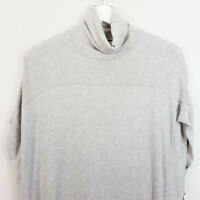 ANTHROPOLOGIE | Womens Josephine  Top NEW [ Size L or AU 14 / US 10 ]