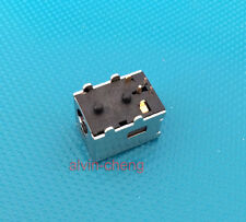 DC POWER Jack D45 FOR HP Pavilion DV6500 DV6600 DV6700 CTO Motherboard