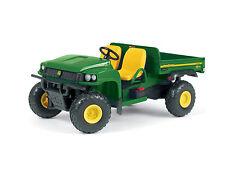 NEW! 1:32 ERTL *JOHN DEERE* HPX GATOR Utility Vehicle 4x4 *NEW!*