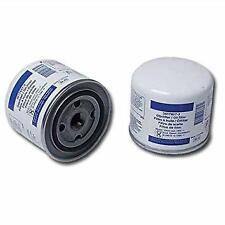 Volvo Penta Oil Filter OEM 3517857 1266286 418432 430143 For B18-B30 Genuine NEW
