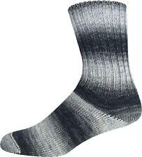 ONline Sockenwolle Supersocke 4-fach Merino Extrafein 100 g Sort. 277 Farbe 2414
