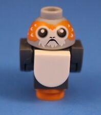 LEGO® STAR WARS™ 75200 PORG™ Minifigure Ahch-To Island The Last Jedi 100% LEGO