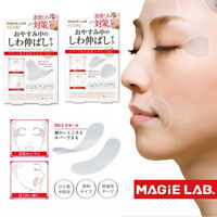 New Ultra Thin Facial Lift Patches For Wrinkle Line Lifting Beauty Sticker SD