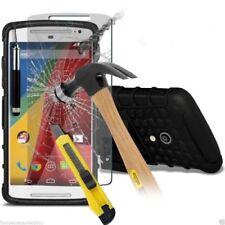 Étuis, housses et coques etuis, pochettes simples pour téléphone mobile et assistant personnel (PDA) Motorola