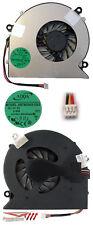 CPU Ventilateur pour Lenovo IdeaPad g430 g530 y430 y530 n500 k41 k42 e42 fan Refroidisseur