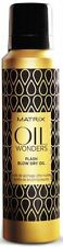 Matrix Oil Hair Styling Products