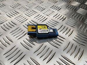 B69 SAAB 9-3 Estate (YS3F) air bag crash Impact Sensor 12791067