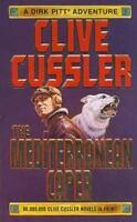 Mediterranean Caper by Cussler, Clive