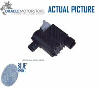 NEW BLUE PRINT FRONT / REAR WINDSCREEN WASHER PUMP GENUINE OE QUALITY ADG00304