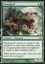 Tarmogoyf // Foil // NM // Modern Masters // engl. // Magic the Gathering