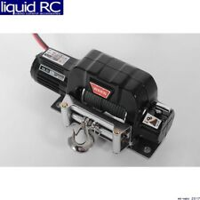 RC 4WD Z-S1079 1/10 Warn 9.5cti Winch
