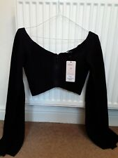 house of london show girl new with tags great material