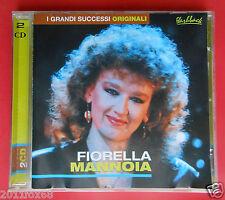 2 cd i grandi successi fiorella mannoia come si cambia a milano sorvolando eilat