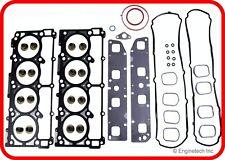 *HEAD GASKET SET* Dodge Ram Durango Charger 345 5.7L OHV V8 HEMI  2003-2008