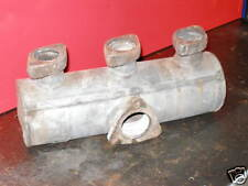 Porsche 911 Thermal Reactor 1975-1977 Used