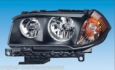 BMW X3 E83 Scheinwerfer 2003-2006 orange Blinker RECHTS   BOSCH ORIGINAL