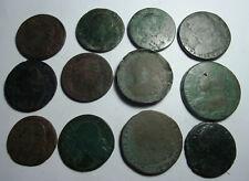 lot de monnaie royale