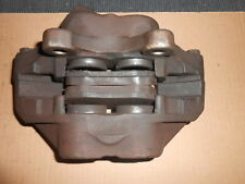 OEM Disc Brake Caliper-Friction  Caliper Front Left fits 94-99 Discovery 1