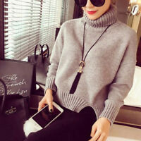 Fashion Women Lady Jewelry Pendant Statement Long Chain Tassel Sweater Necklace
