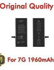 Genuine Original Replacement Battery for Apple iPhone 7 7G 1960mAh  Li-ion