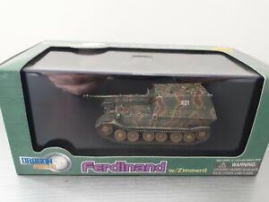 Dragon Armour 60054 Ferdinand Mint In Box