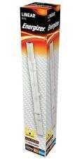Energizer 400w (500w) Energy Saving 118mm Linear Tungsten Halogen R7s Bulb