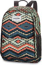 Dakine STASHABLE BACKPACK 20L Mens Backpack Bag Moab NEW 2017